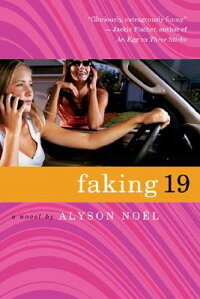 Faking_19