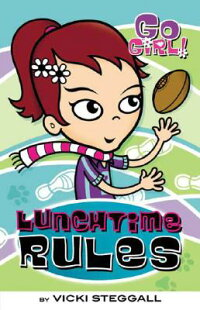 Lunchtime_Rules