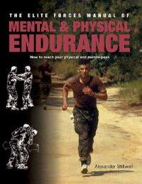 The_Elite_Forces_Manual_of_Men