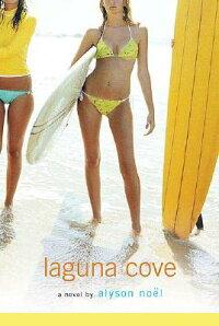 Laguna_Cove