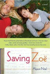 Saving_Zoe