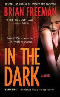 In_the_Dark