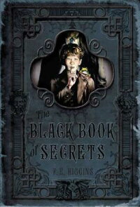 The_Black_Book_of_Secrets