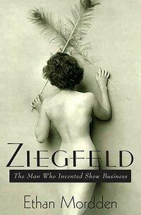 Ziegfeld��_The_Man_Who_Invented