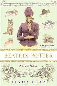 Beatrix_Potter��_A_Life_in_Natu