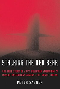 Stalking_the_Red_Bear��_The_Tru