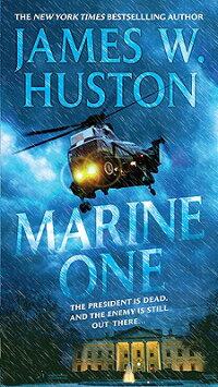 Marine_One