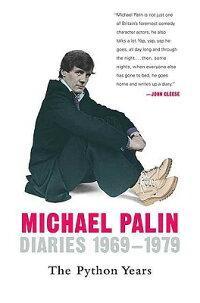 Diaries_1969-1979��_The_Python