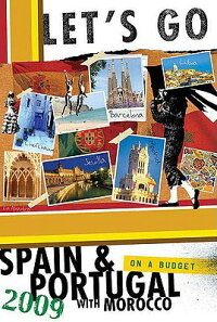 Let��s_Go_Spain_��_Portugal_with