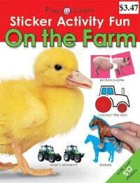 Sticker_Activity_Fun_on_the_Fa