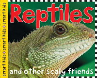 Reptiles_and_Amphibians