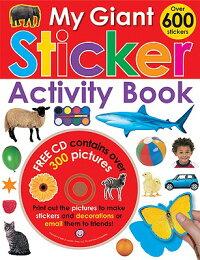 My_Giant_Sticker_Activity_Book
