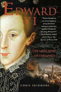 Edward_VI��_The_Lost_King_of_En