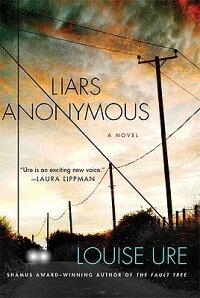 Liars_Anonymous