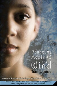 Standing_Against_the_Wind