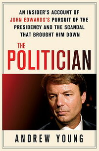 The_Politician��_An_Insider��s_A