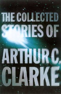 The_Collected_Stories_of_Arthu
