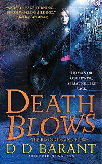 Death_Blows