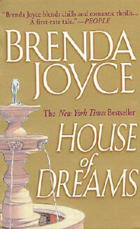 House_of_Dreams