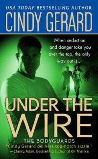 Under_the_Wire