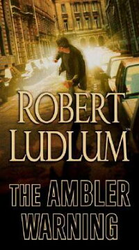 The_Ambler_Warning