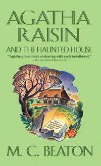 Agatha_Raisin_and_the_Haunted