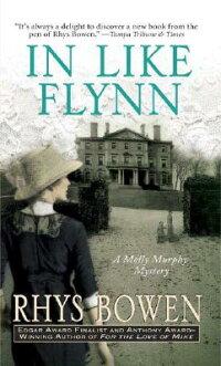 In_Like_Flynn