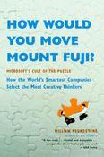 HOW_WOULD_YOU_MOVE_MOUNT_FUJI��