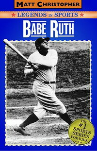 Babe_Ruth��_Legends_in_Sports
