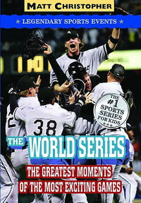 The_World_Series��_Legendary_Sp