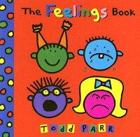 The_Feelings_Book