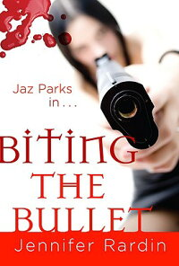 Biting_the_Bullet��_A_Jaz_Parks