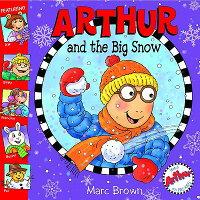 Arthur_and_the_Big_Snow