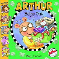 Arthur_Helps_Out