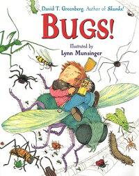 Bugs��