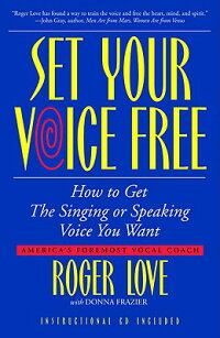 Set_Your_Voice_Free_With_CD