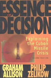 Essence_of_Decision��_Explainin