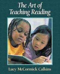 The_Art_of_Teaching_Reading