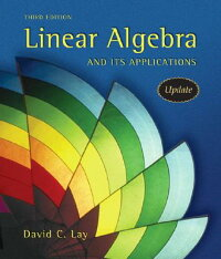 Linear_Algebra_and_Its_Applica