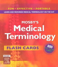 Mosby��s_Medical_Terminology_Fl