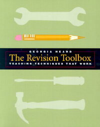 The_Revision_Toolbox��_Teaching
