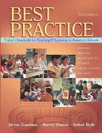 Best_Practice��_Third_Edition��