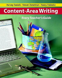 Content-Area_Writing��_Every_Te