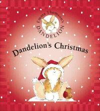 Dandelion��s_Christmas