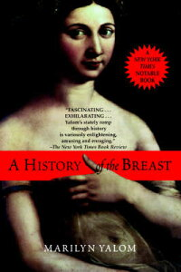 HISTORY_OF_THE_BREAST��A��P��