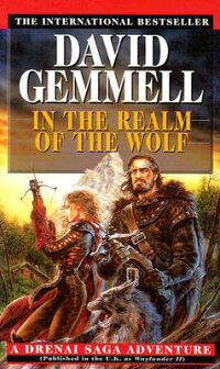 In_the_Realm_of_the_Wolf