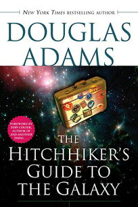 The_Hitchhiker��s_Guide_to_the