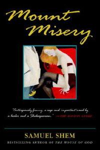 Mount_Misery