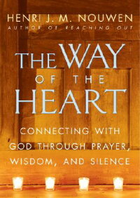 The_Way_of_the_Heart