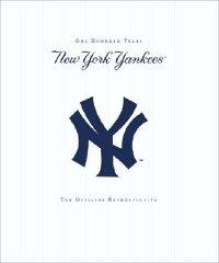New_York_Yankees��_New_York_Yan